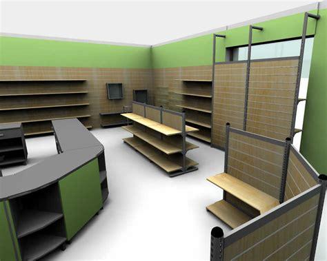 libreria progetto orari progetto negozio cartoleria arredamento per edicola e