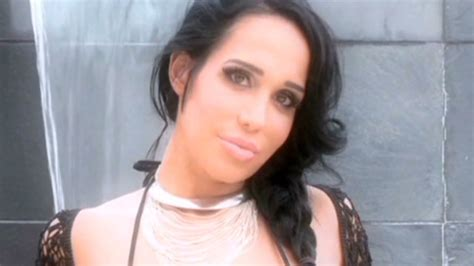 best momporn nadya suleman faces new welfare fraud charge cnn