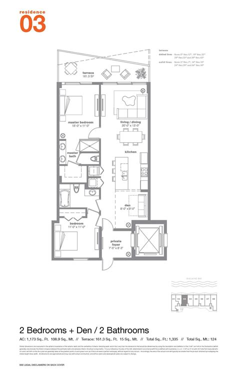 quantum on the bay floor plans 100 quantum on the bay floor plans 900 biscayne