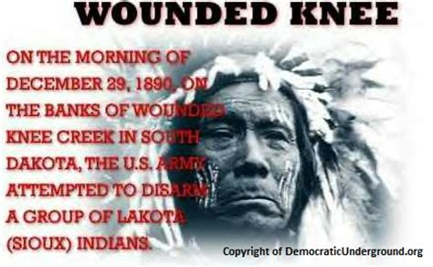 Detox Without Insurance Near Me by Wounded Knee For Sale Update