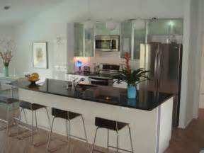 Ikea Kitchen Cabinet Design by Review Of Ikea Kitchen Cabinets Kris Allen Daily
