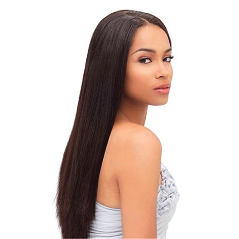 Hair Style Products India by The Indian Temple Hair Extension Same As Indique
