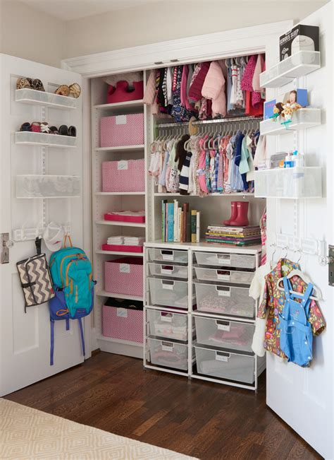 nursery ideas a beautiful room for baby mcbreen