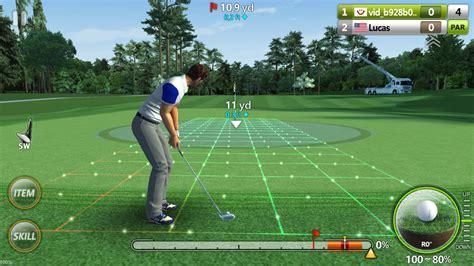 golf apk golf apk data v3 7 1 atualizado android4store