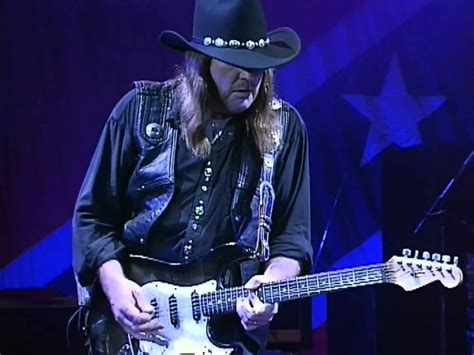 lynyrd skynrd sweet home alabama from quot sweet home