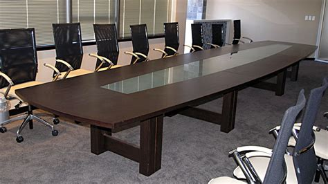 Table Tennis Boardroom Table Greenwood Conference Room Tables
