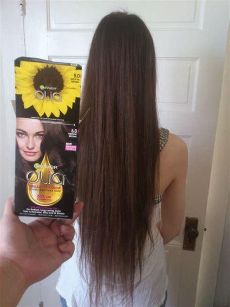 %name Garnier Hair Color Coupon   Garnier Hair Color Coupons On Garnier Hair Color Coupon   Dark Brown Hairs