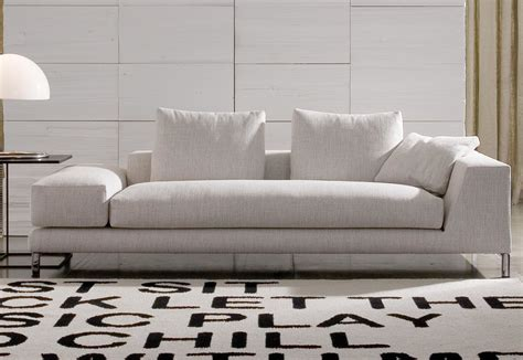minotti hamilton islands sofa price hamilton islands by minotti stylepark