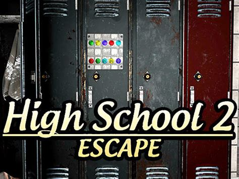 high school escape game download apk for android aptoide high school escape 2 for android free download high