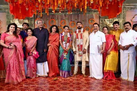 actor parthiban height live chennai actor parthiban seetha daughter keerthana