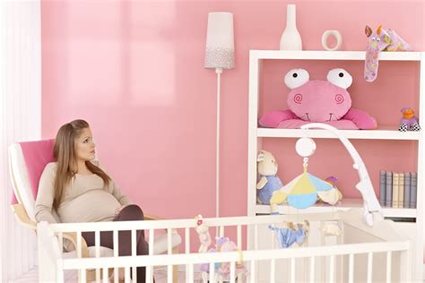 Average Cost Of Baby Crib by How Much Does A Baby Cost In America Money Nation