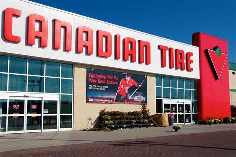 short call  canadian tire barrons