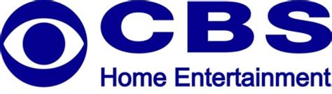 Cbs Home by Cbs Home Entertainment Logopedia The Logo And Branding Site