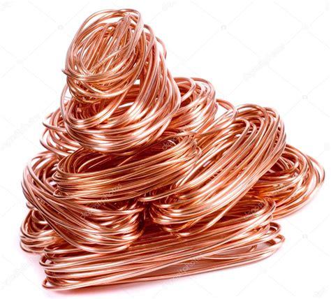 wire pictures copper wire stock photo 169 studiodg 5350470