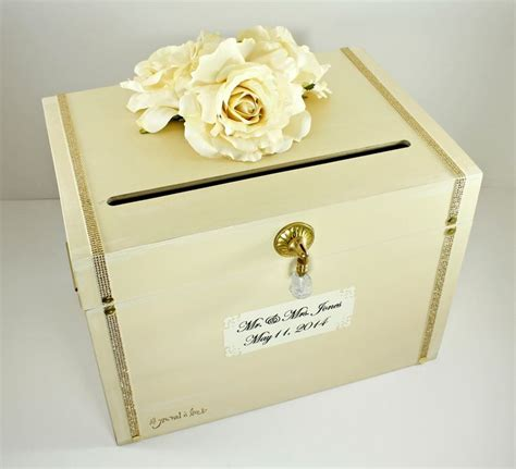 17 Best Ideas About Wedding Card Boxes On Card Boxes Rustic Wedding Decorations And by 17 Best Ideas About Rustic Card Boxes On Card Holder Boxes Card Box For Wedding And