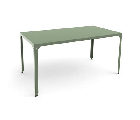 standing l with table hegoa standing table l bar tables from mati 232 re grise