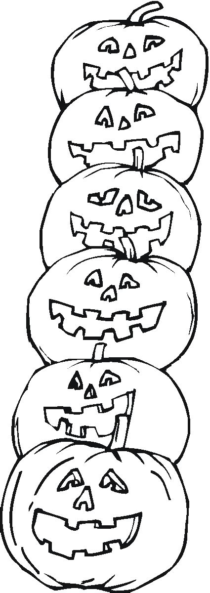 silly pumpkin coloring pages pumpkin coloring pages coloring pages to print