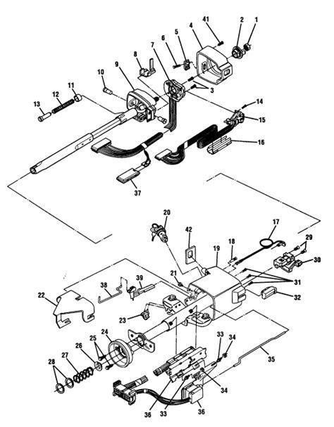 hayes car manuals 2003 oldsmobile bravada spare parts catalogs 2002 oldsmobile bravada repair manual imageresizertool com