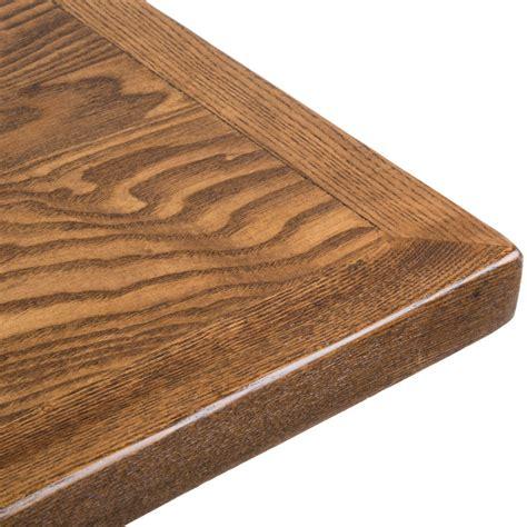 Bfm Seating Vn2430aa 24 Quot X 30 Quot Autumn Ash Veneer Wood