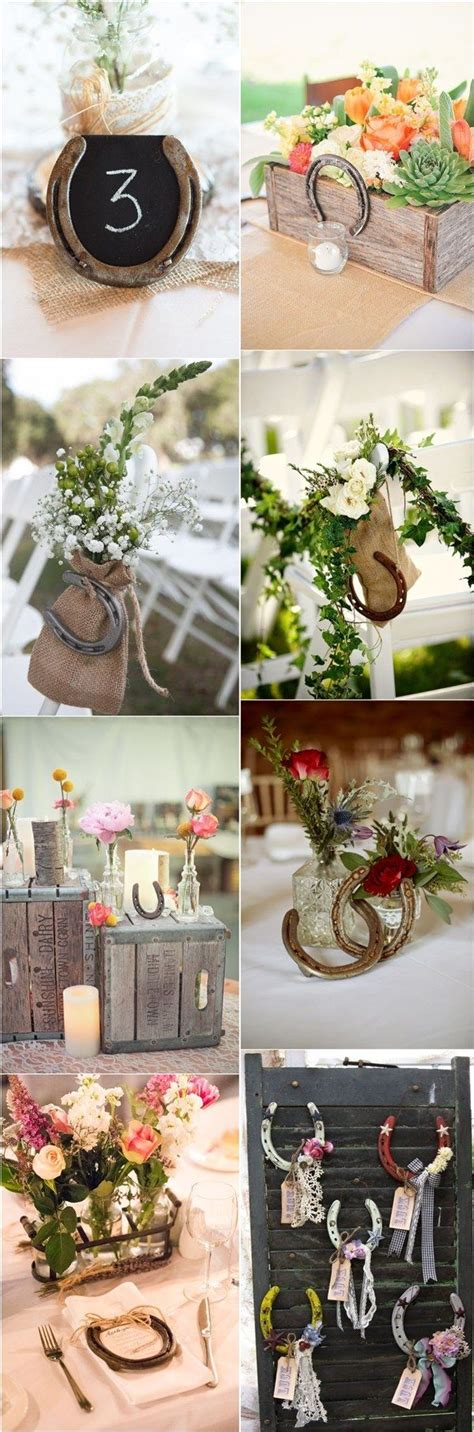 western wedding ideas pictures on cowboy weddings decor wedding ideas