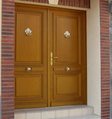 porte de garage epernay volet roulant 51 v 233 randa dormans
