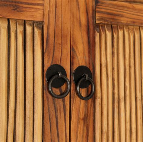 armadio coloniale armadio etnico coloniale mobili etnici provenzali shabby