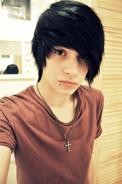 stylish biography for facebook emo best profile pictures of facebook