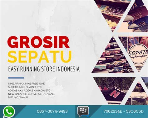 Sepatu Converse Toko Bagus shop indonesia