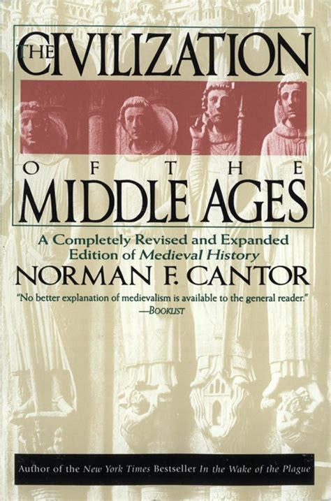 Jual Novel True Story For The By Norman Olestaad jual buku civilization of the middle ages oleh norman f