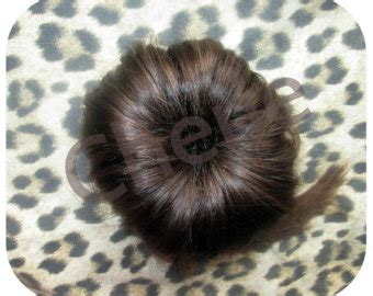 Promo Hair Clip Ombre Curly Hair Clip Promo balayage dip dye 8a remy human weft clip in hair