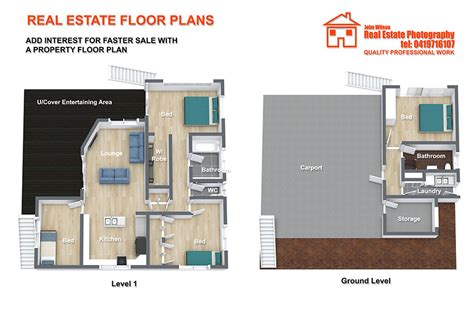real estate floor plan real estate floor plans