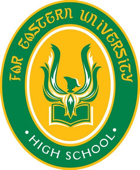 feu senior high school