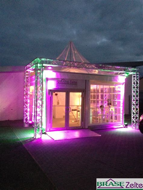 Beleuchtung Zelt by Pretty Beleuchtung F 252 R Zelte Pictures Gt Gt Zelte Pavillons
