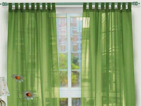 house window curtain designs newest minimalist house curtains model 4 home ideas