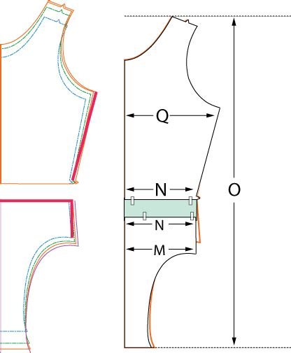 leotard pattern drafting jalie sewing patterns news info and ideas how to