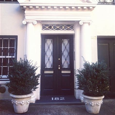 Front Door Columns 1000 Images About Arches Columns On Architectural Columns Front Doors And Entrance