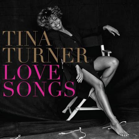 billboard love songs 2014 happily retired tina turner set to release love songs