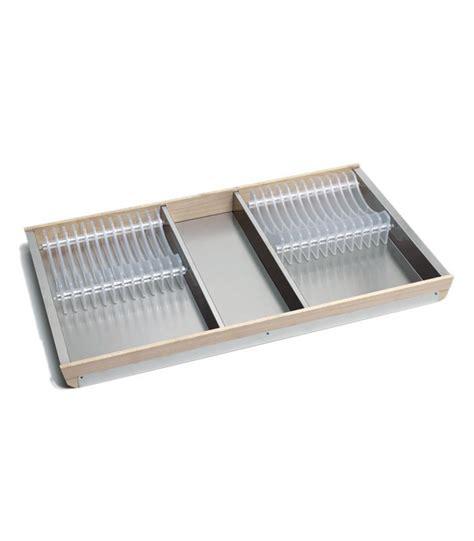 portacoltelli da cassetto sistema cassetto portapiatti tecnoinox mancini mancini