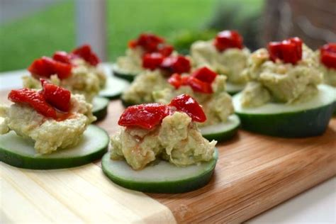 25 best ideas about hors d oeuvres on pinterest wedding top 28 easy hors d oeuvres recipes de 25 b 228 sta id