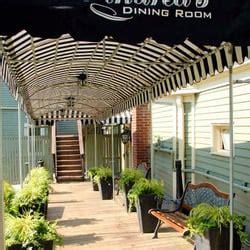 andreas dining room long valley andrea s dining room cerrado 88 fotos y 27 rese 241 as