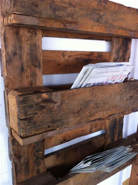 leuke houten salontafel 25 beste idee 235 n over pallet salontafels op pinterest
