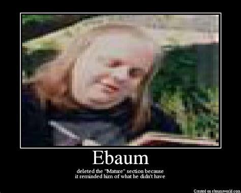 funny videos funny pictures ebaums world ebaum picture ebaum s world