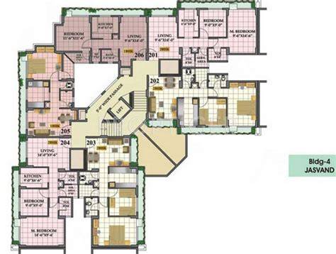Cluster House Plans by Cluster Housing Site Plans Idea Home And House