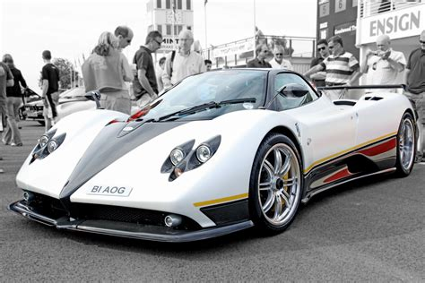 Ps Auto by File Pagani Zonda Ps Front Jpg Wikimedia Commons