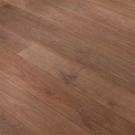 Krono Laminate Flooring Krono Original Kronofix 7mm Arizona Oak Laminate Flooring Leader Floors