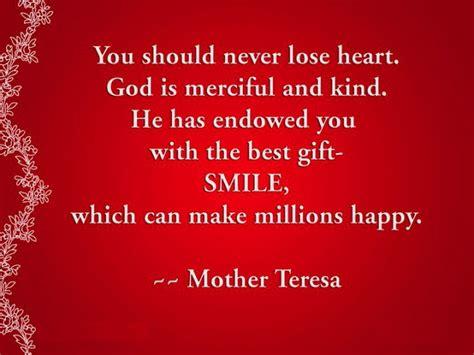Teresa Quotes Teresa Quotes Inspirational Quotesgram