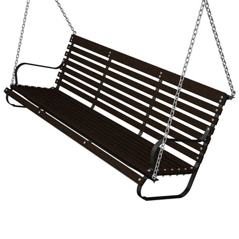 metal patio furniture porch swings patio chairs the