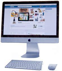 Laptop Apple Replika kamibox
