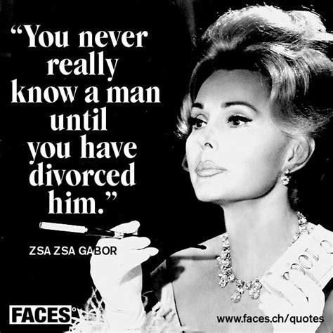 Best divorce stories