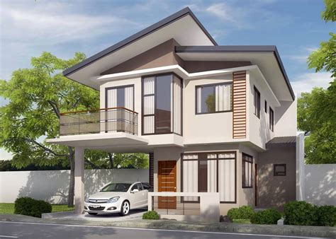 Tuscan Style Homes by Boxhill Residences Sitio Libo Mohon Talisay City Cebu